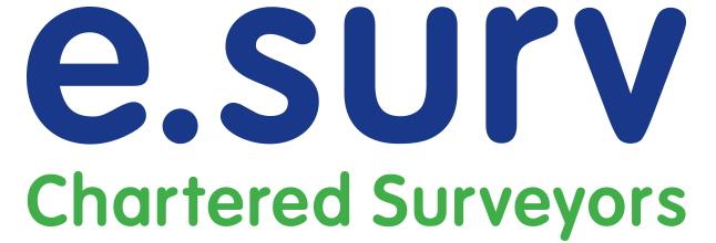 esurv-web-logo