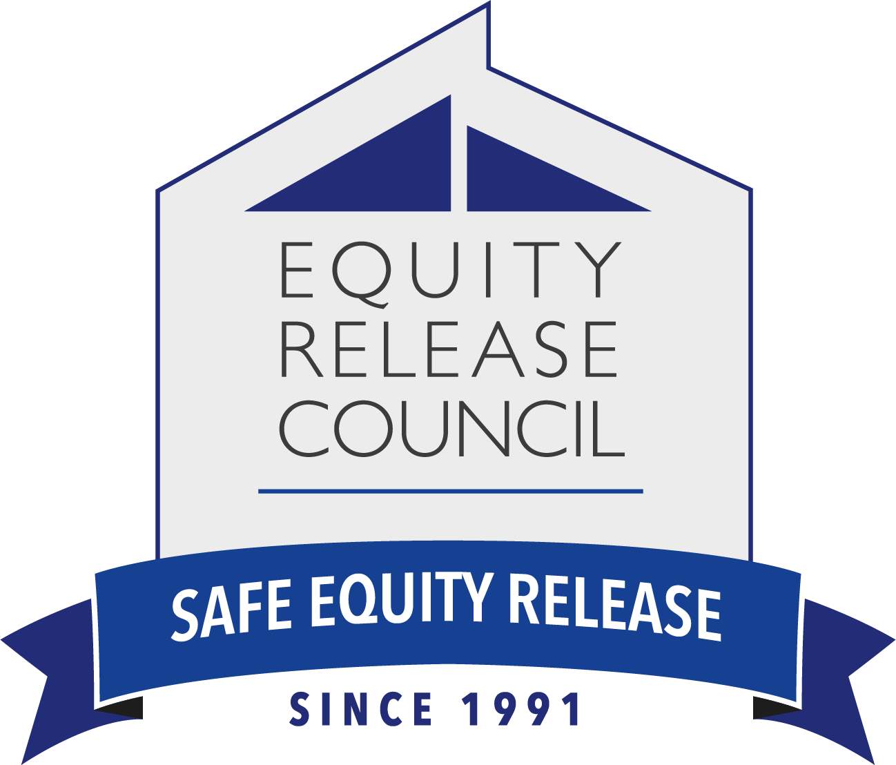 StepChange joins the Equity Release Council