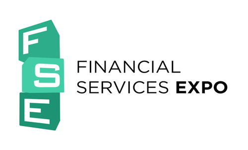 Financial Services Expo 2019 – London