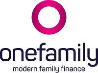1onefamily-logo-primary-rgb.jpg