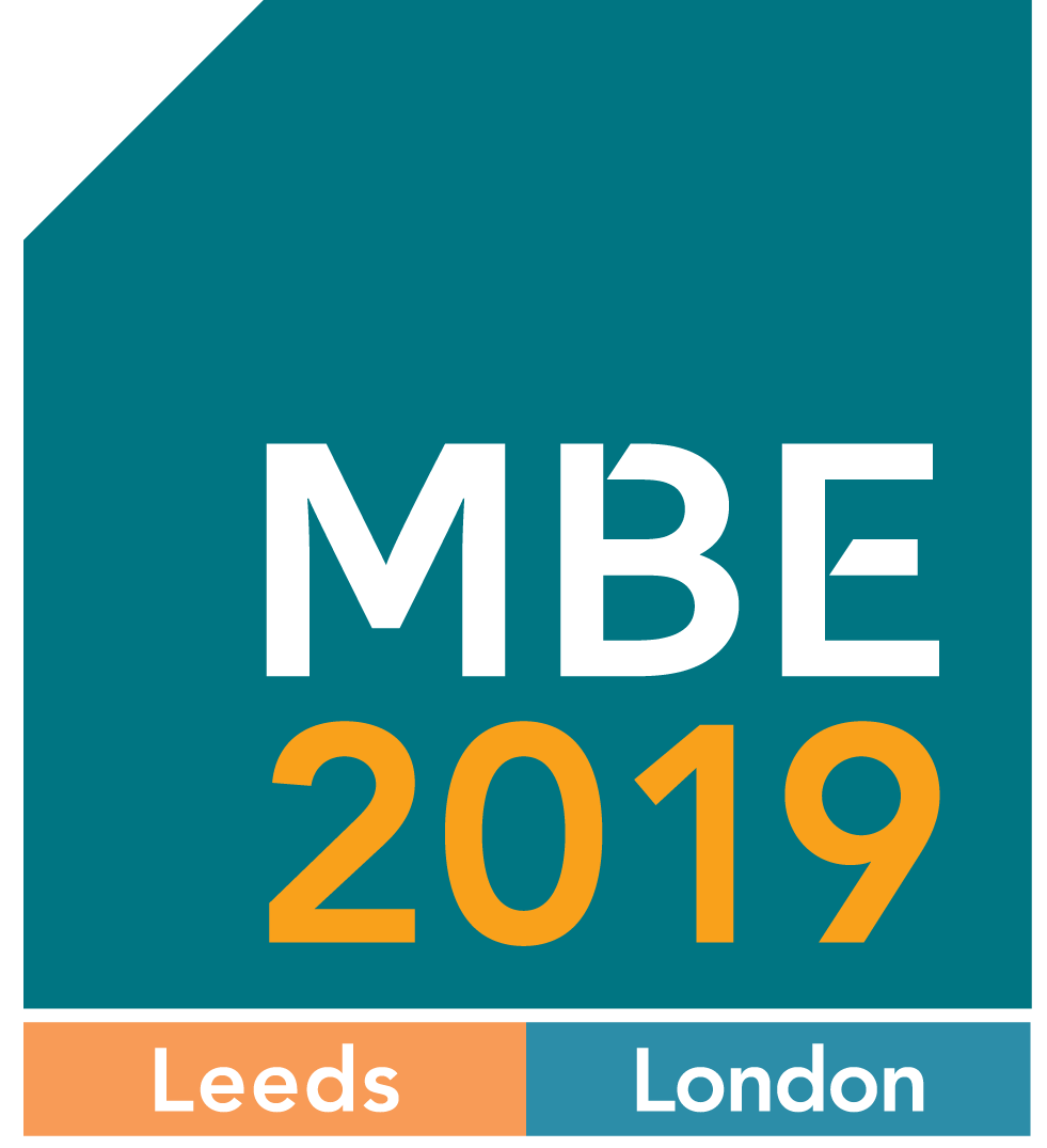 Mortgage Business Expo 2019 – London