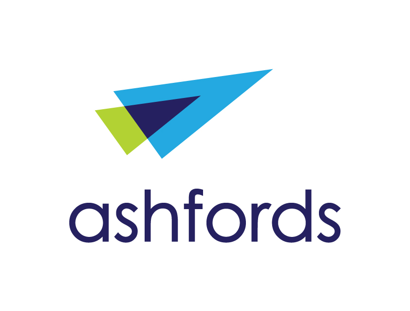 Exeter regional event – supported by Ashfords