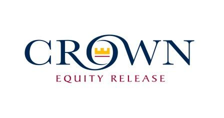 5249_Crown_Equity_Release