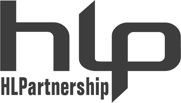 hlpartnership-primarylogo2016-002.jpg