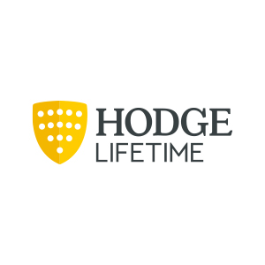 hodge-lifetime.jpg