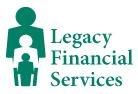 legacy-fs-logo.jpg