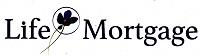 life-mortgage.jpg