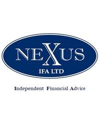 nexus-ifa-logo-200x250-002.jpg