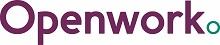 openwork-logo.jpg