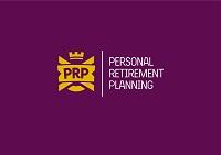 prp-logo-final-01.jpg