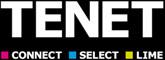 tenet-logo.jpg