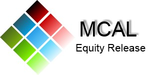 1mcaleqrel-logo-002.jpg