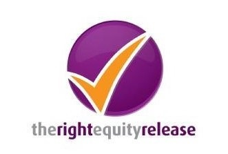 7small-the-right-equity-release-logo-0001a-002-002.jpg