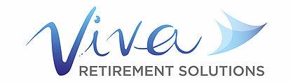 Liz Murley joins Viva Retirement Solutions