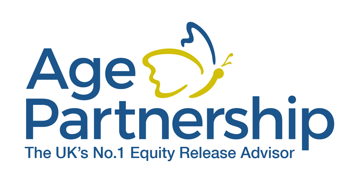 Age Partnership Logo_P