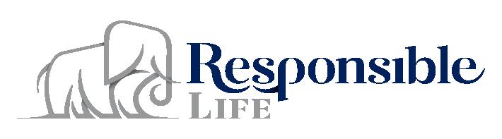 RL Logo New