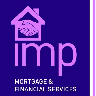 IMP logo as