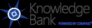 kb-logo-web.png