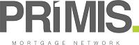 primis2018-web-002.png