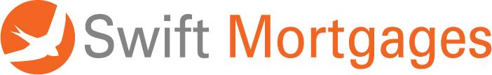 sm-logo-002.jpg
