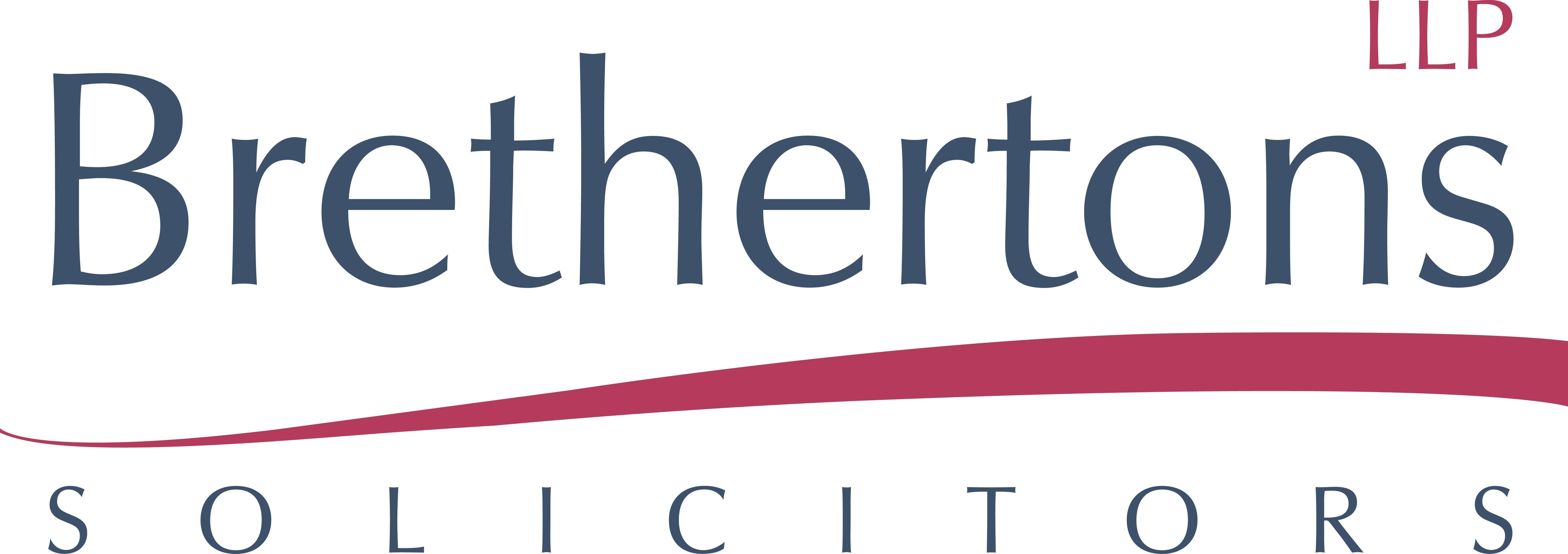 Brethertons Solicitors LLP hi res (300dpi)