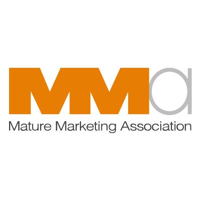 2019 Mature Marketing Association (MMA) Summit