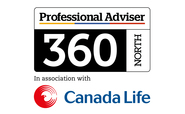 Professional Adviser 360 North