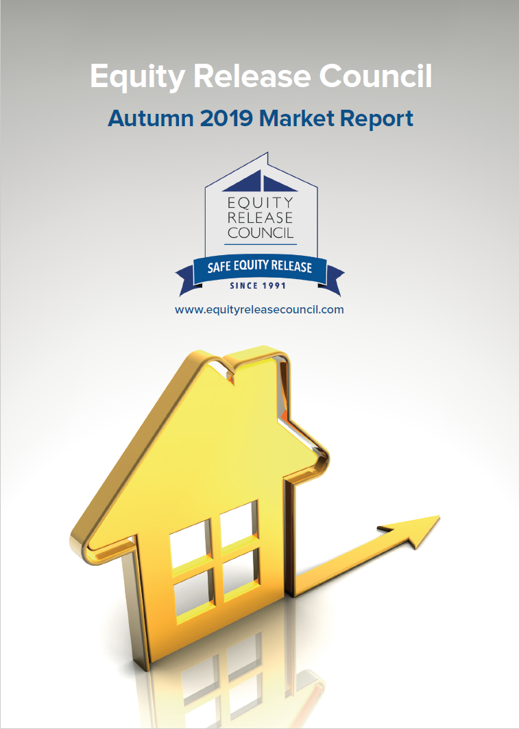 Autumn market report 2019: product trends revealed as sector flexes with consumer demand
