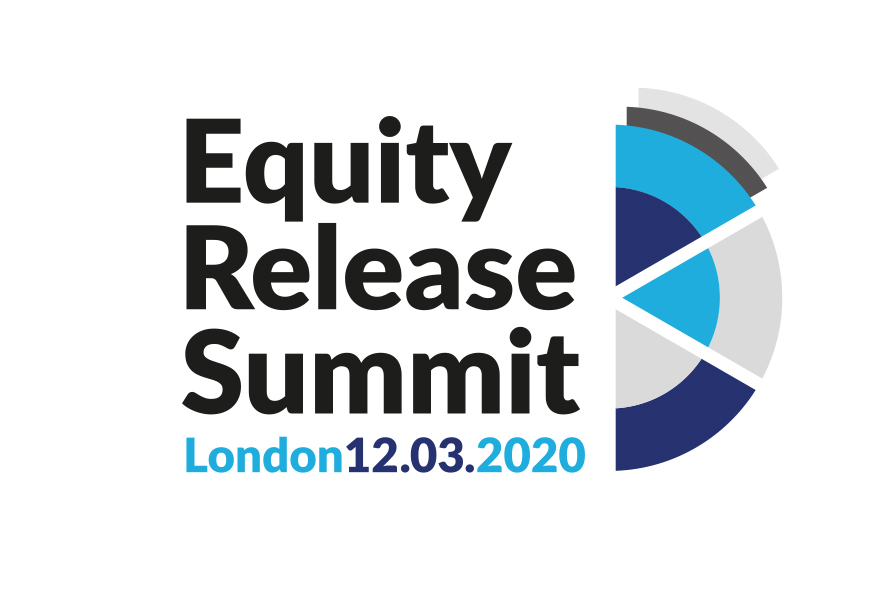 Equity Release Summit