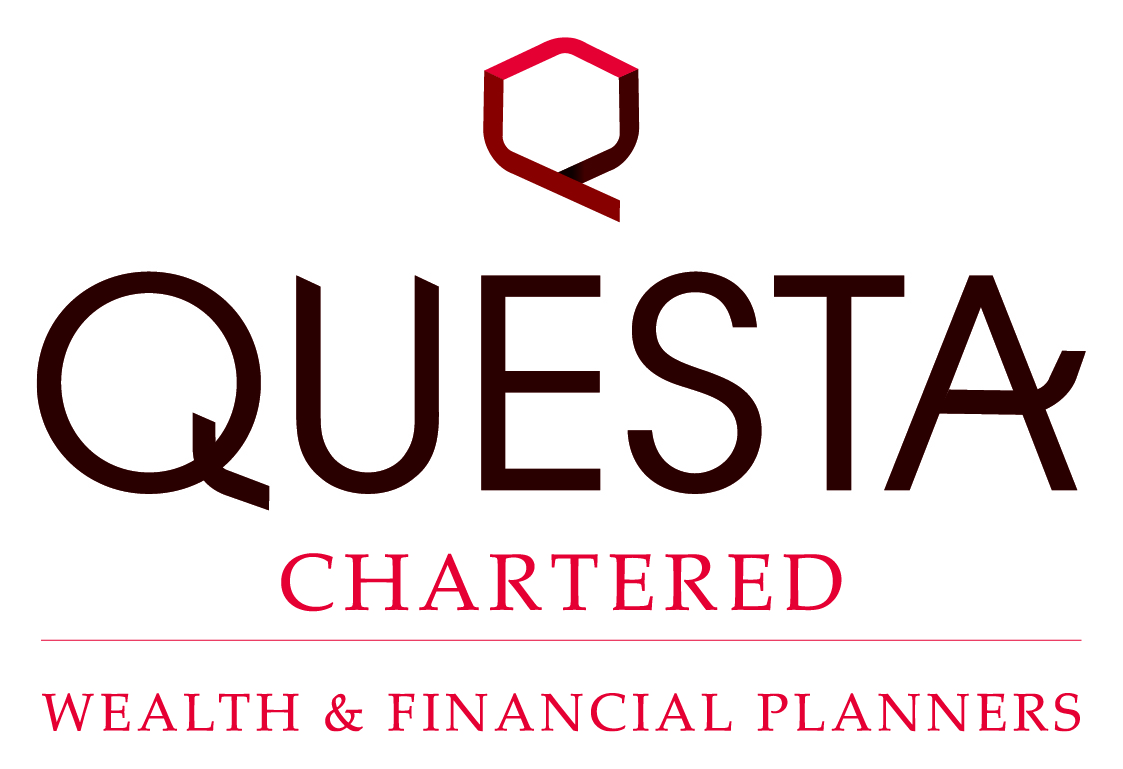 QUES01_Logo_NEW_WealthAndFinancial(Primary)