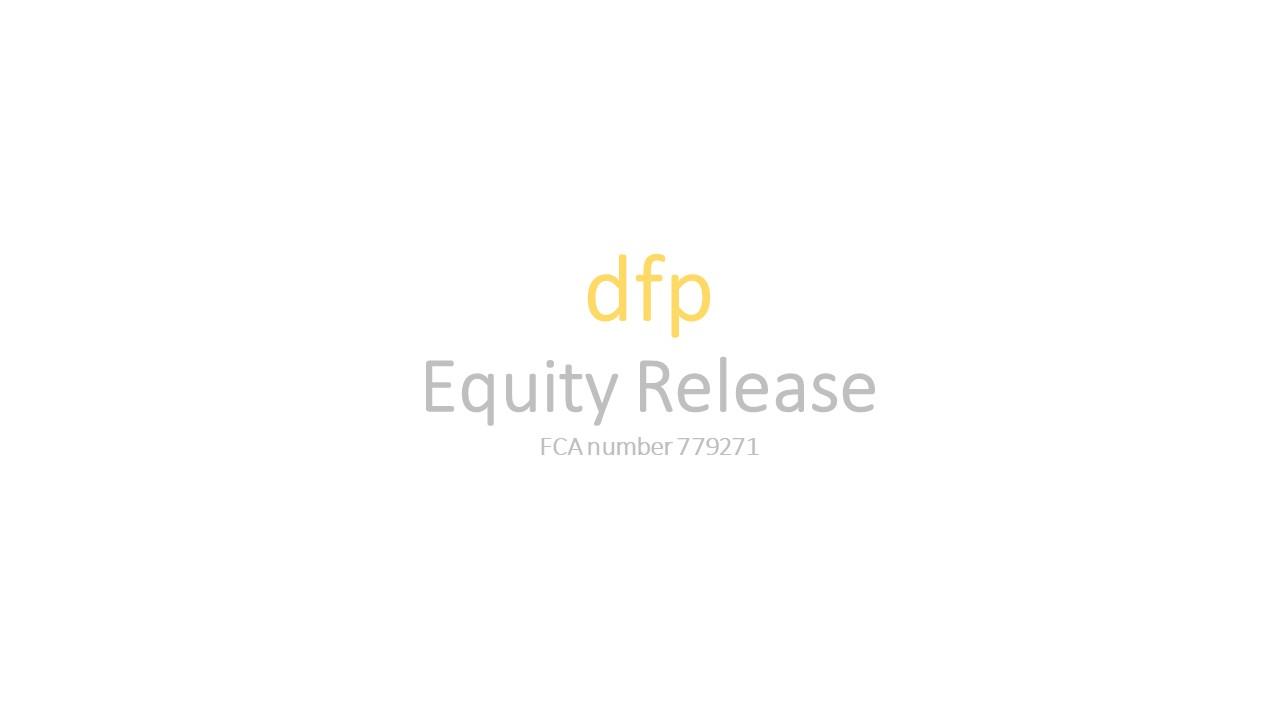 dfp ER logo