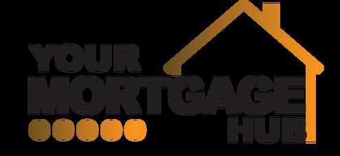rsz_youmortgagehub_logo (resize)