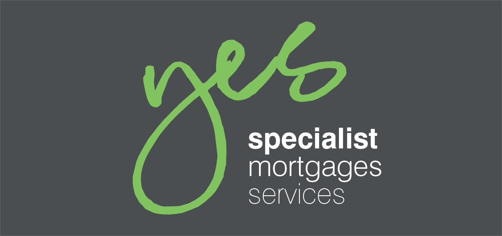 Yes Mortgage Specialist