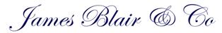 jamesblairlogo email logo