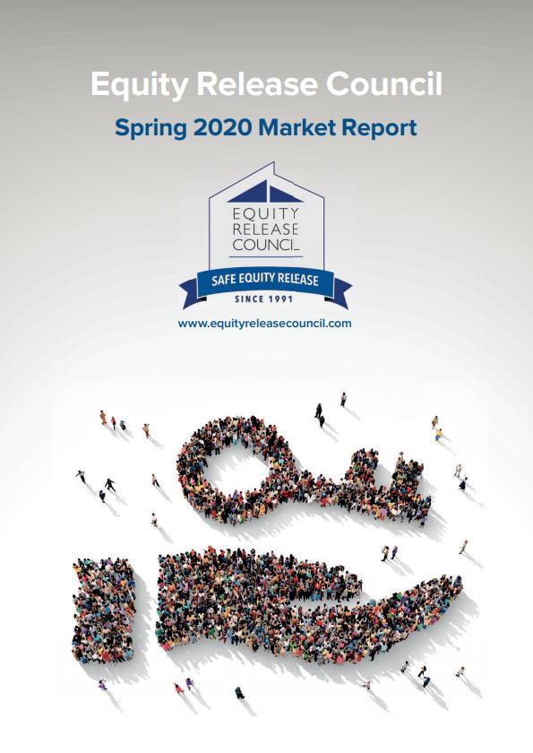 Spring 2020 Market Report press notice