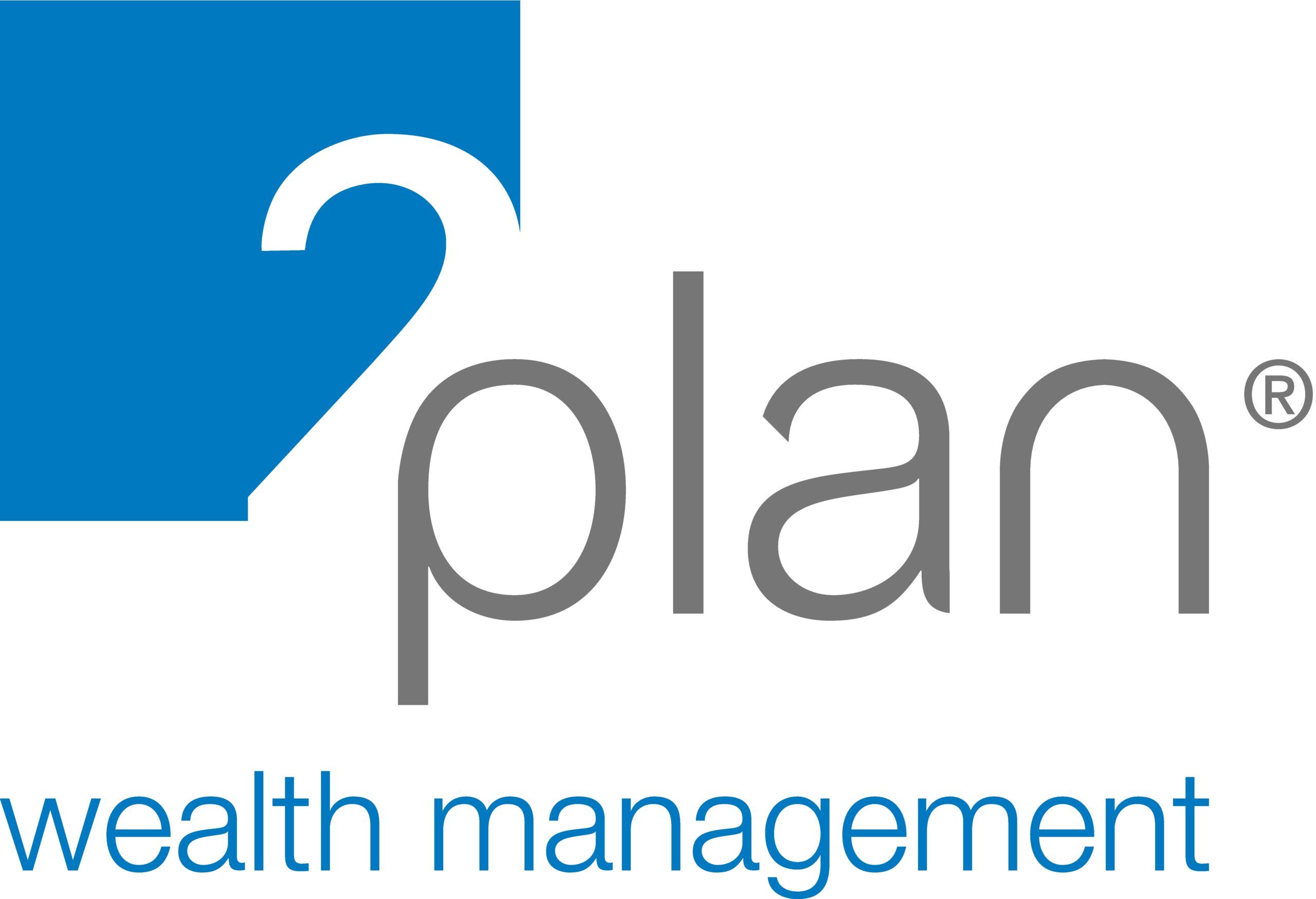 2plan_logo_2008-huge