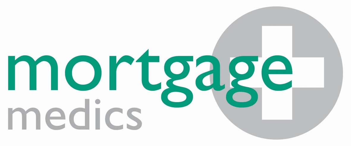 Mortgage medics web version