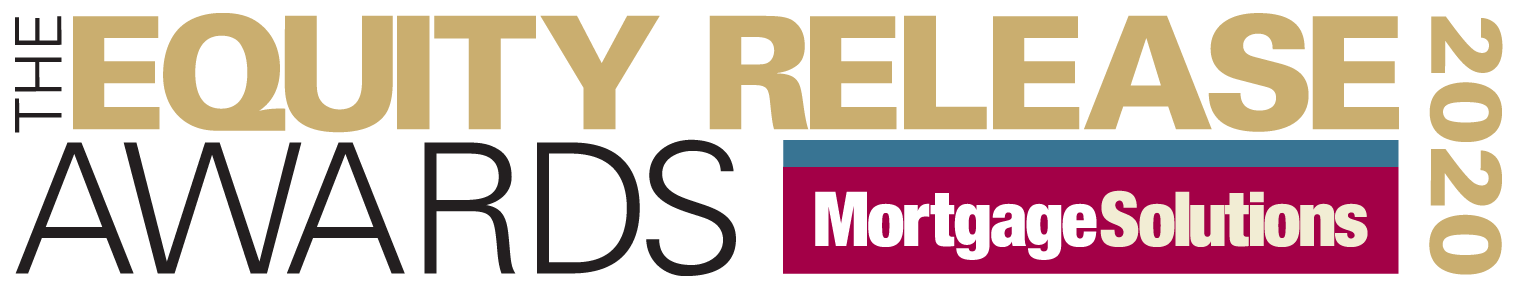 Mortgage Solutions: The Equity Release Awards 2020