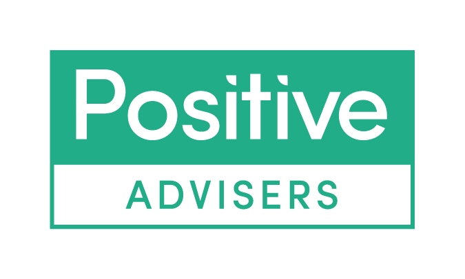 Postive advisers_Green exclusion