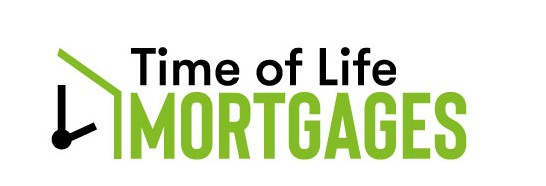 Time-of-Life-Mortgages-ltd Logo white background long