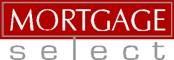 mortgage select