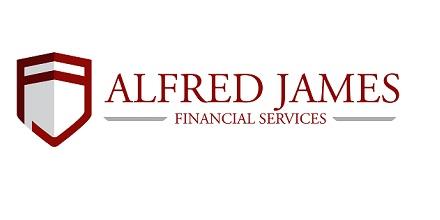 alfred-james-burgundy-on-white-logo-ERC