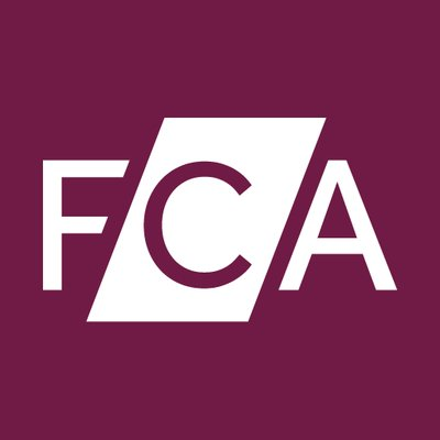 Council gathering views for FCA's consumer duty consultation
