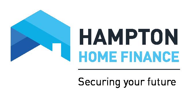 HHF_logo_Full colour landscape
