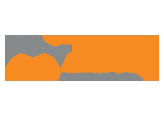 LedslieJames_Horizantal_Logo
