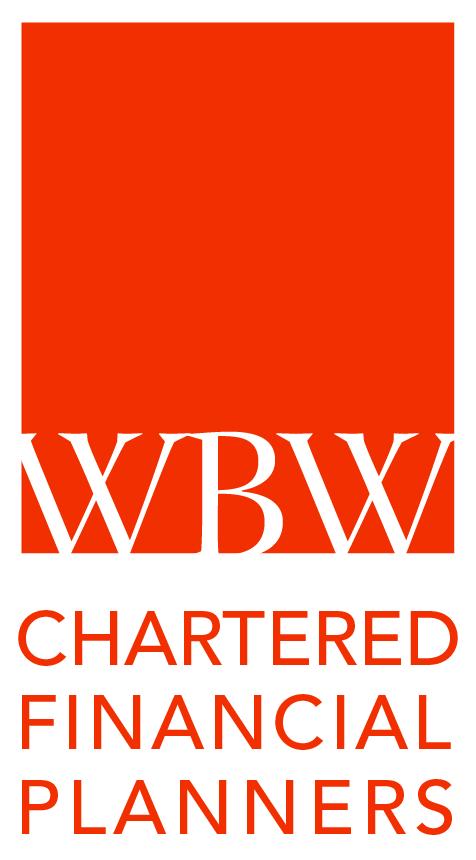 WBW CFP logo 2018 (Orange)