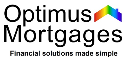 Optimus Mortgages Logo - jpeg