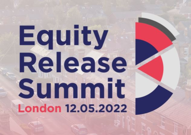 Equity Release Summit 2022